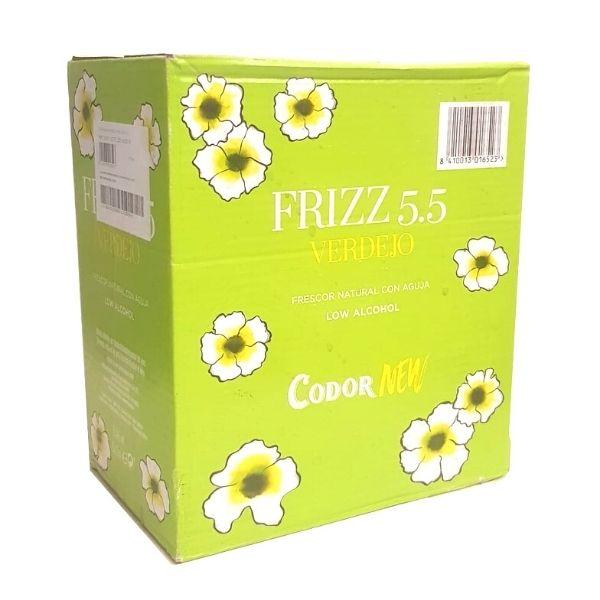 Frizz_5_5_verdejo_caja_6_botellas_de_75_cl_2