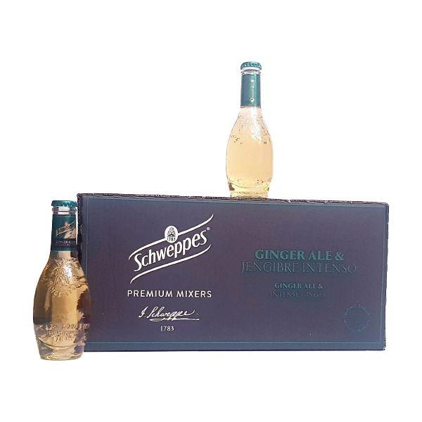 Ginger_Ale_Caja+Botellas
