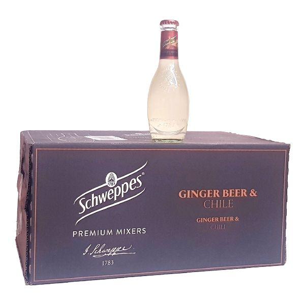 Ginger_Beer&Chile_Caja+Botella