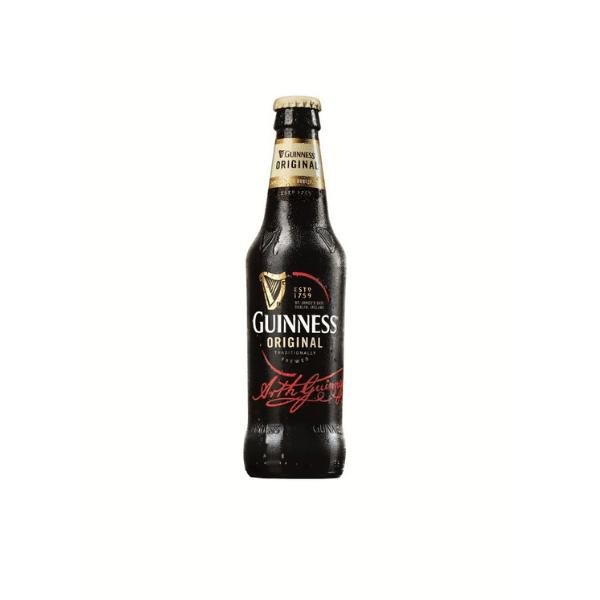 Guinness-original-5sentidos
