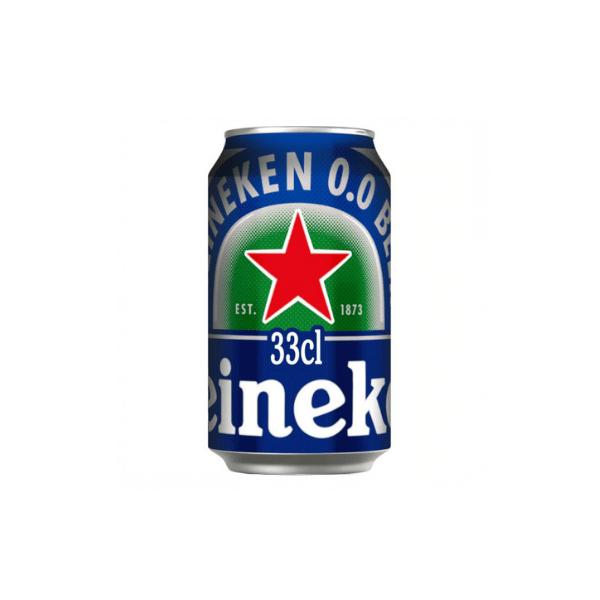 Heineken-0.0-lata-33cl-5-sentidos