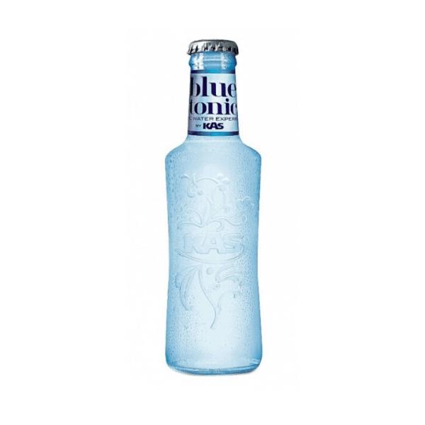 KAS BLUE BOTELLA DE 20 CL-5sentidos