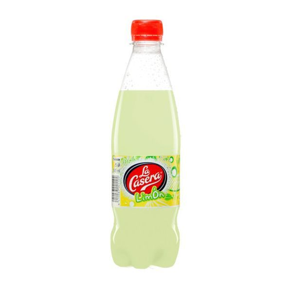 La-Casera-Limón-50-cl.-5-sentidos