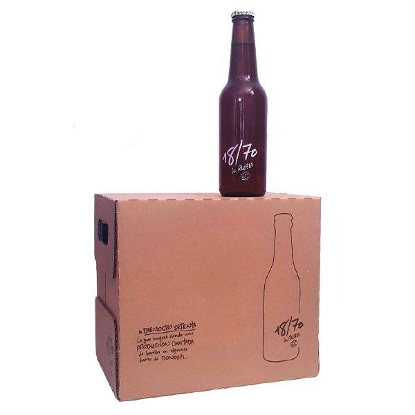 La-Rubia-18-70-Caja-12-Botellas-33cl-3