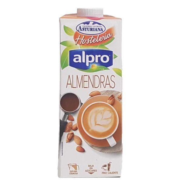 Leche_Almendras_Alrpo_Asturiana_Brick