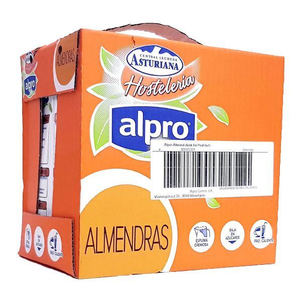 Leche_Almendras_Alrpo_Asturiana_Caja