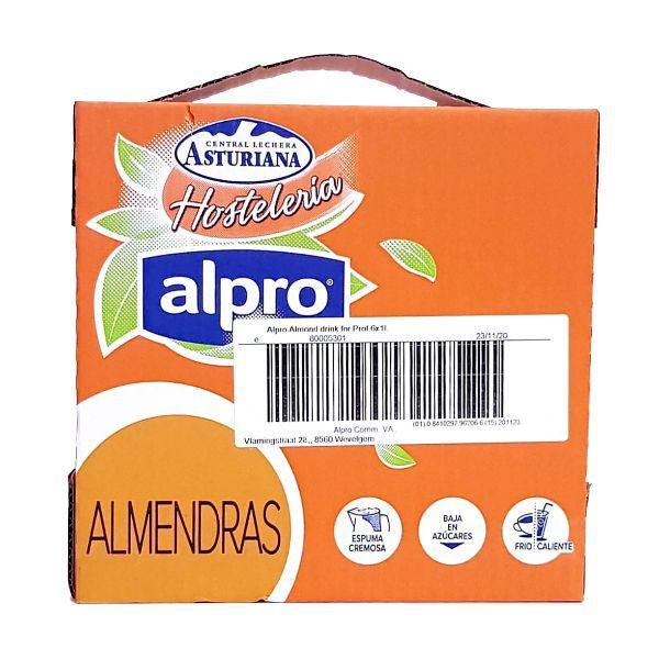 Leche_Almendras_Alrpo_Asturiana_Caja2