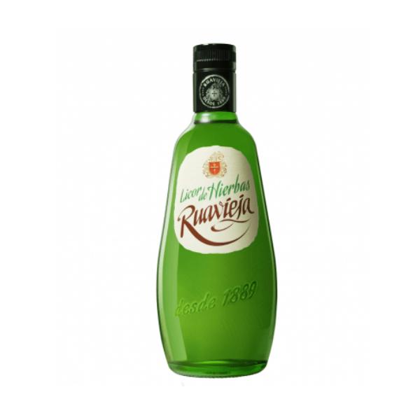 Licor-de-hierbas-Ruavieja-5sentidos