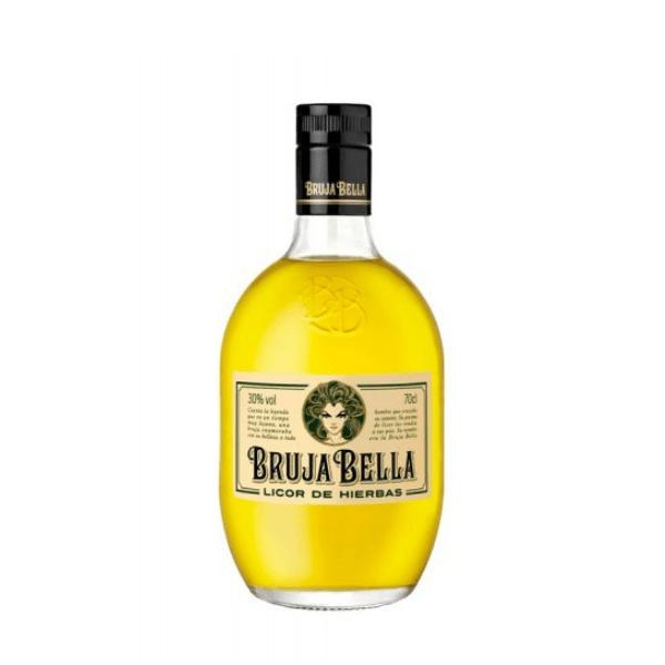 Licor-de-hierbas-bruja-bella-botella-70cl-5sentidos