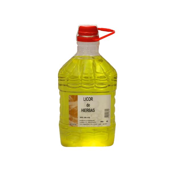 Licor-de-hierbas-deva-garrafa-3-litros-5sentidos
