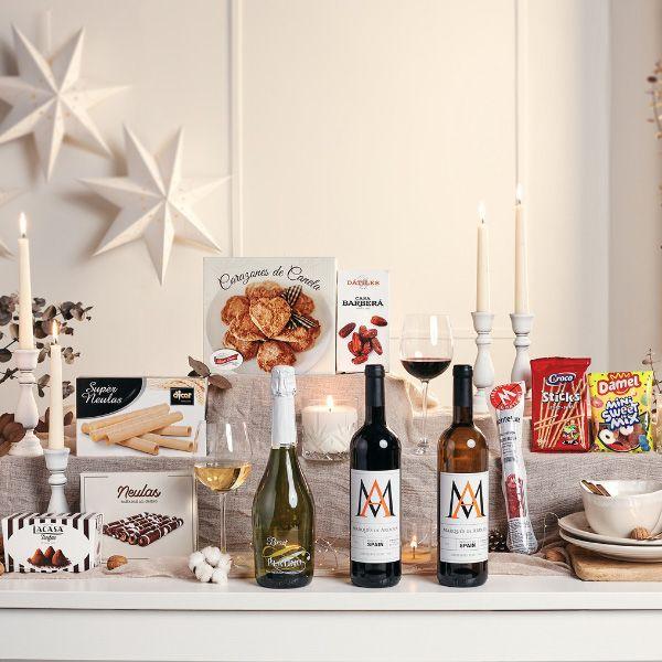 Comprar-Lote-Surtido-Navidad-barato-2S