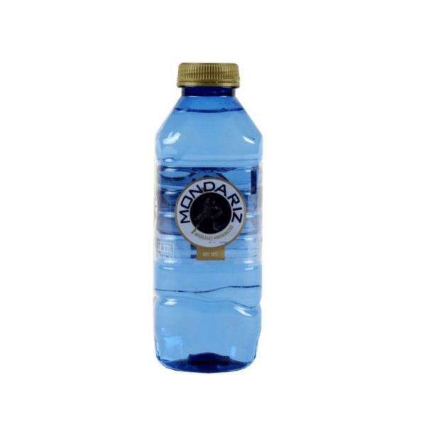 MONDARIZ-BOTELLA-50CL-5sentidos