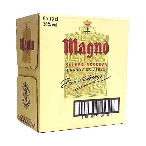 Magno_Caja2