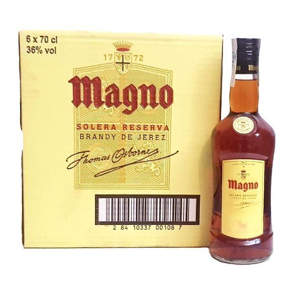 Magno_Caja+Botella