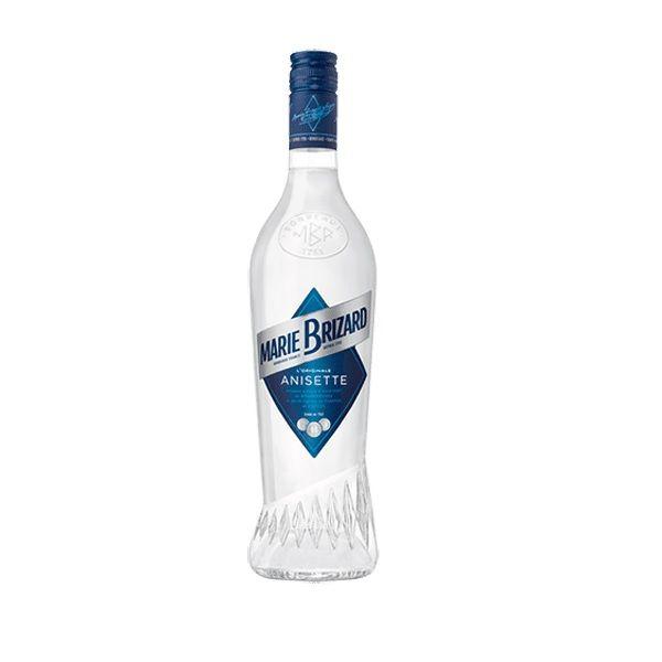 Marie-brizard-anisette-botella-5sentidos