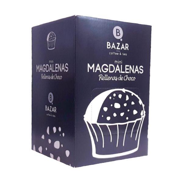 MiniMagdalenas-Bazar_rellenas-de-chocolate_CAJA
