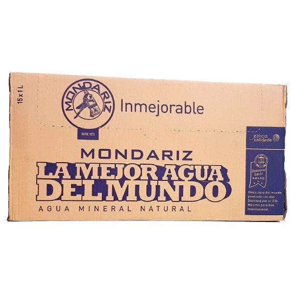 Mondariz-1-litro-caja-de-15-botellas-2-5sentidos