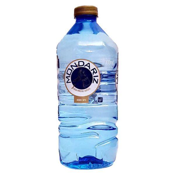 Mondariz-1-litro-pet-1-5sentidos