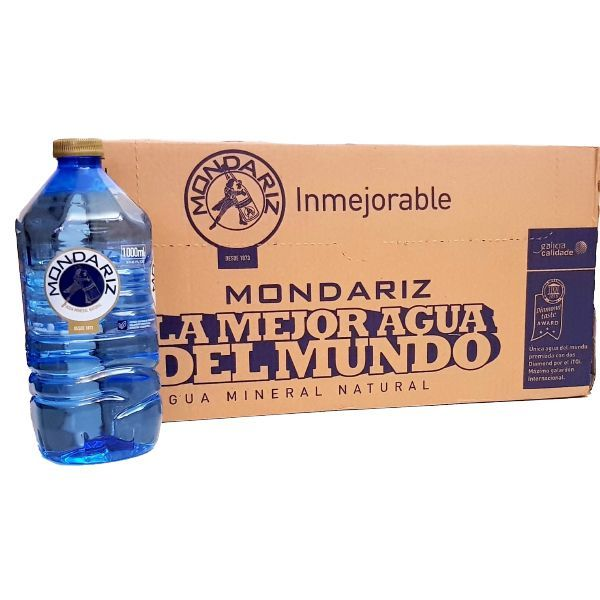Mondariz-1-litro-pet-caja-de-15-botellas-5sentidos