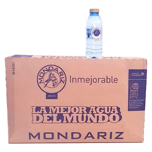 Mondariz-33cl-PET-caja+botella