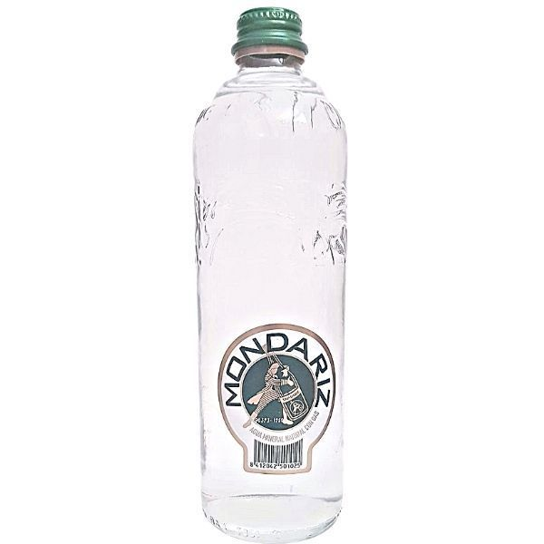 Mondariz_agua_con_gas_botella_50_CL_1_