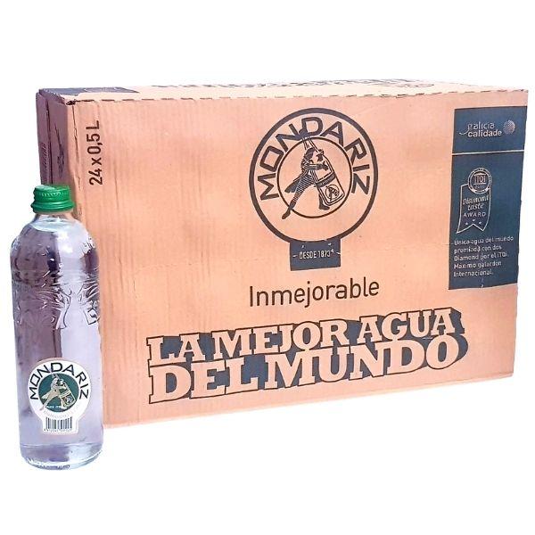Mondariz_agua_mineral_con _gas_caja_de_24_botellas_de_50_CL_1