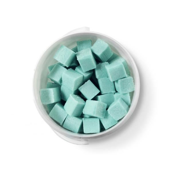 PASTILLAS-URINARIO-2kg-5Sentidos