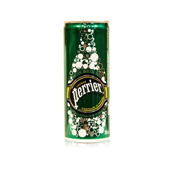 Agua-Perrier-25cl
