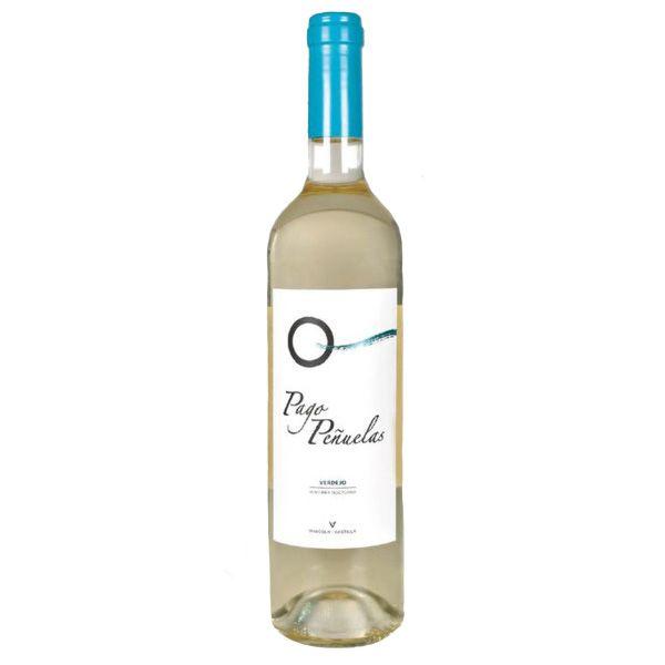 Pago-Penuelas-Blanco-Verdejo-Botella-75-cl