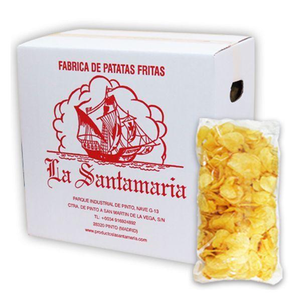 Patatas-fritas-La-Santamaria