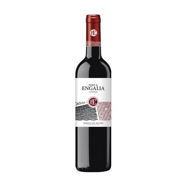 Ribera-de-Duero-Crianza-Finca-Engalia-botella-75cl