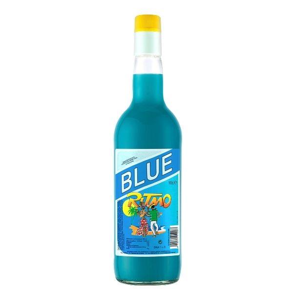 Ritmo_Blue_botella_1_L_1