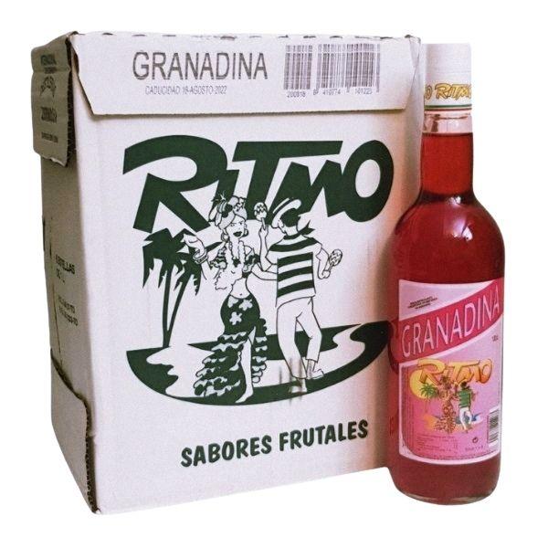 Ritmo_Granadina_caja_de_6_botellas_1_L_1
