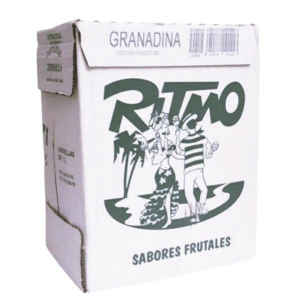 Ritmo_Granadina_caja_de_6_botellas_1_L_2
