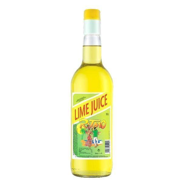 Ritmo_Lime_botella_1_L_1