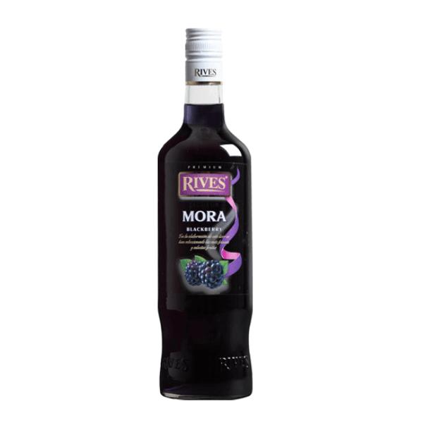 Rives-Mora-con-alcohol-5sentidos