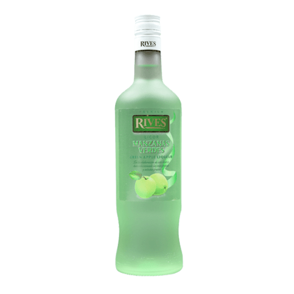 Rives-manzana-con-alcohol-5sentidos