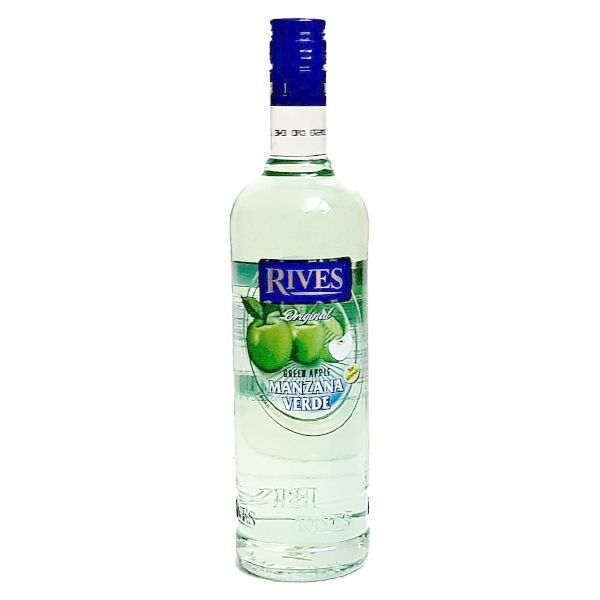 Rives-manzana-verde-sin-alcohol-5Sentidos