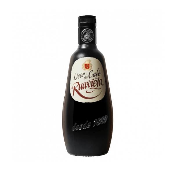 Ruavieja-licor-de-café-5sentidos