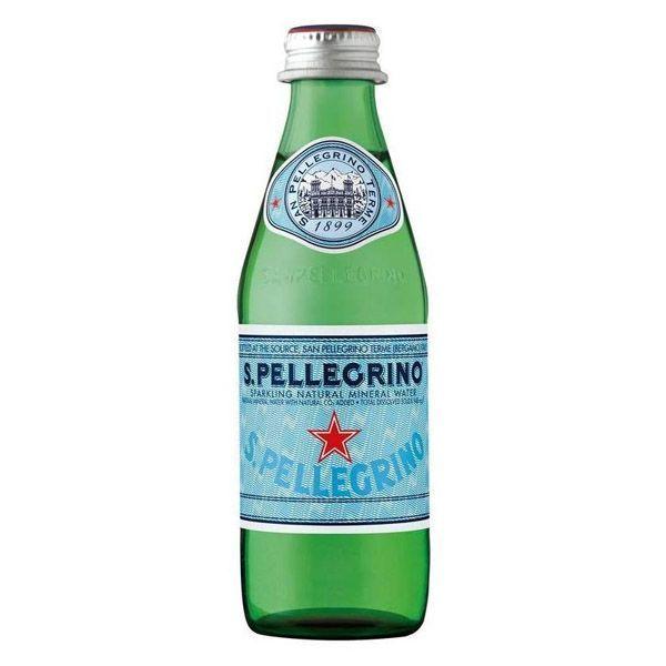 Agua-San-Pellegrino-25cl