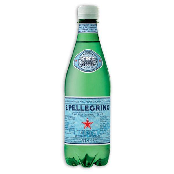 Agua-San-Pellegrino-50cl