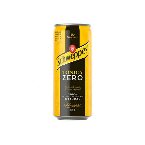 tonica-schweppes-zero-33cl-5sentidos