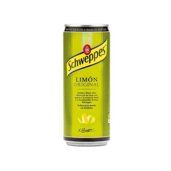 Schweppes-limón-lata-33-cl-5-sentidos