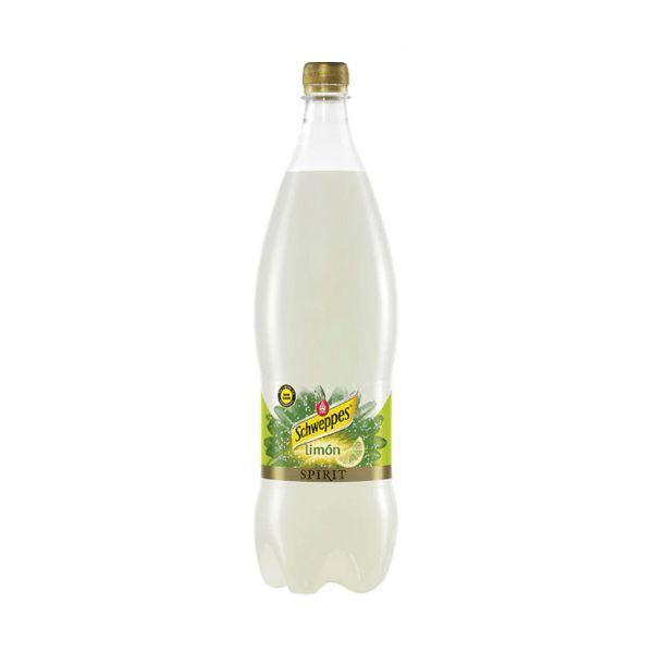 Schweppes-limón-botella-1.5-litros