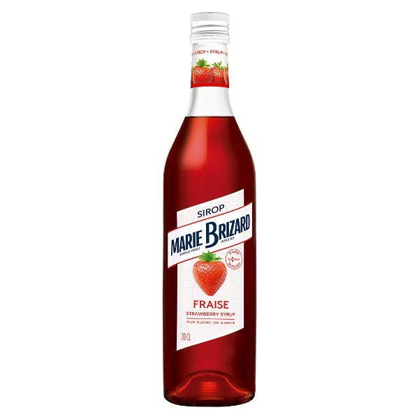 Sirope-de-fresa-sin-alcohol-Marie-Brizard-botella-70cl