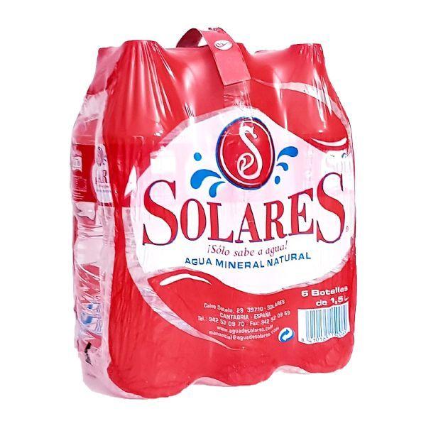 Solares_1,5_litros_Pack_de_6