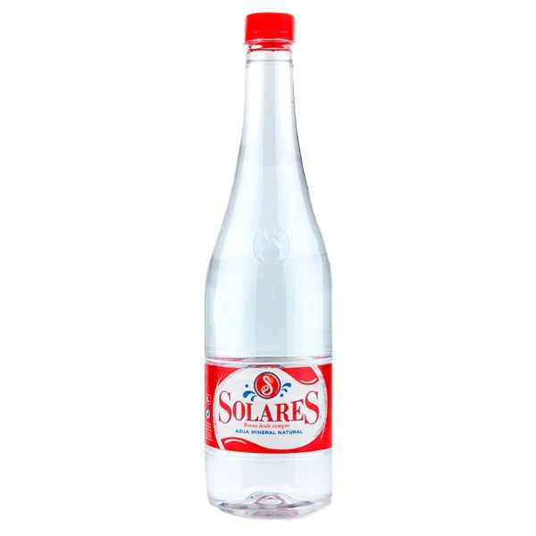 Solares_1L_Pet_Botella