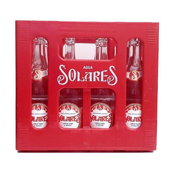 Solares_Caja