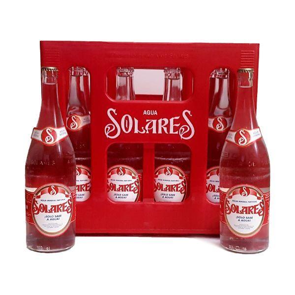 Solares_Caja+2Botellas