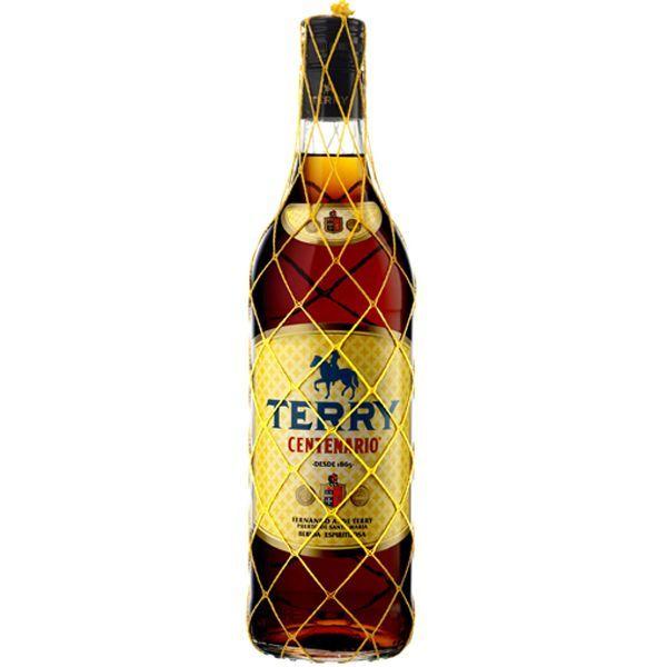 TERRY-CENTENARIO-BOTELLA-1LITRO-5Sentidos